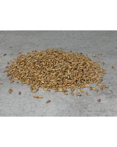 Speisedinkel Bio 25 kg