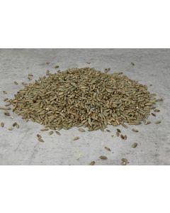 Speiseroggenkörner 25kg