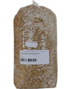 Weizenbackschrot grob 1kg