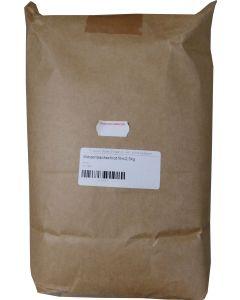 Weizenbackschrot fein2,5kg