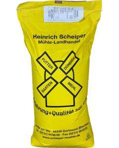Scheipers Hühnerfutter Exclusiv 25kg