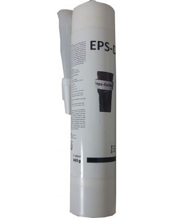 Superol-EPS-Dichtstoff-290ml